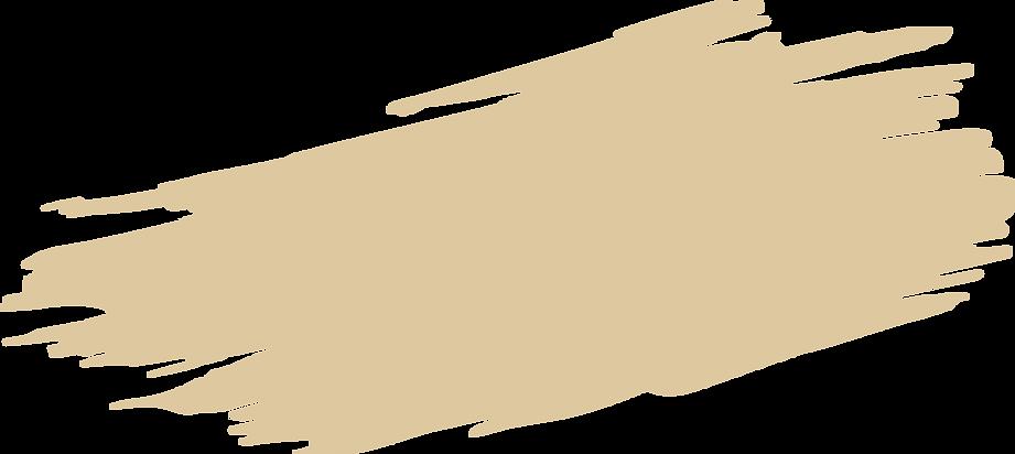 Logo brush stoke.png