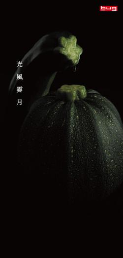 2009-初秋見舞