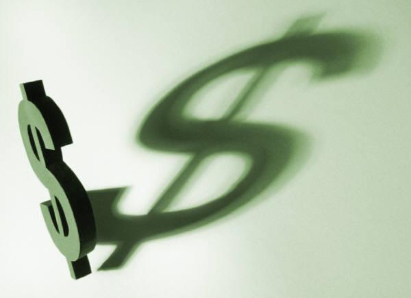 Dollar sign.jpg