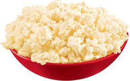 Popcorn Economics!