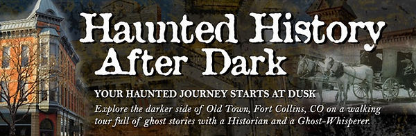 Haunted History After Dark logo.jpg