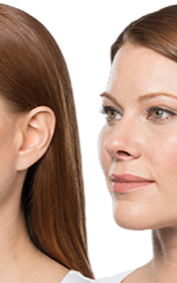 Kybella: Fat Reduction and Contouring