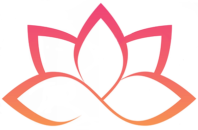 color lotus.png