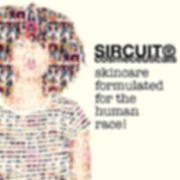 SIRCUIT5.jpg