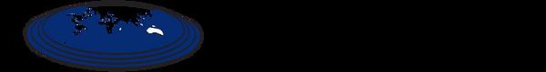 FF-Logo-HORIZONTAL.png