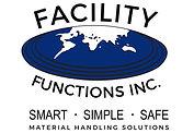 FF-Logo.jpg