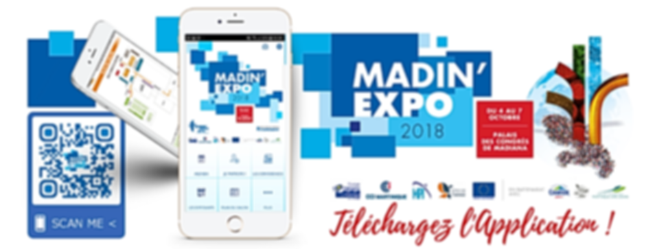 HEADER-FB2-MADINEXPO2018-by-KOMKOM.png