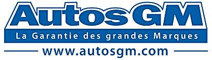 Logo AutosGM+www-HD KARINE.jpg