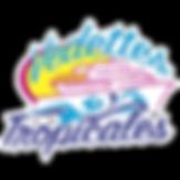 Logo vedettes tropicales 750x130px (2).p