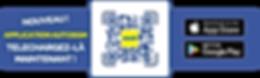 QR_Code_AutosGM_App_Large_3000x3000px.pn