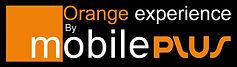 logo-mobile-plus-sept2016.jpg