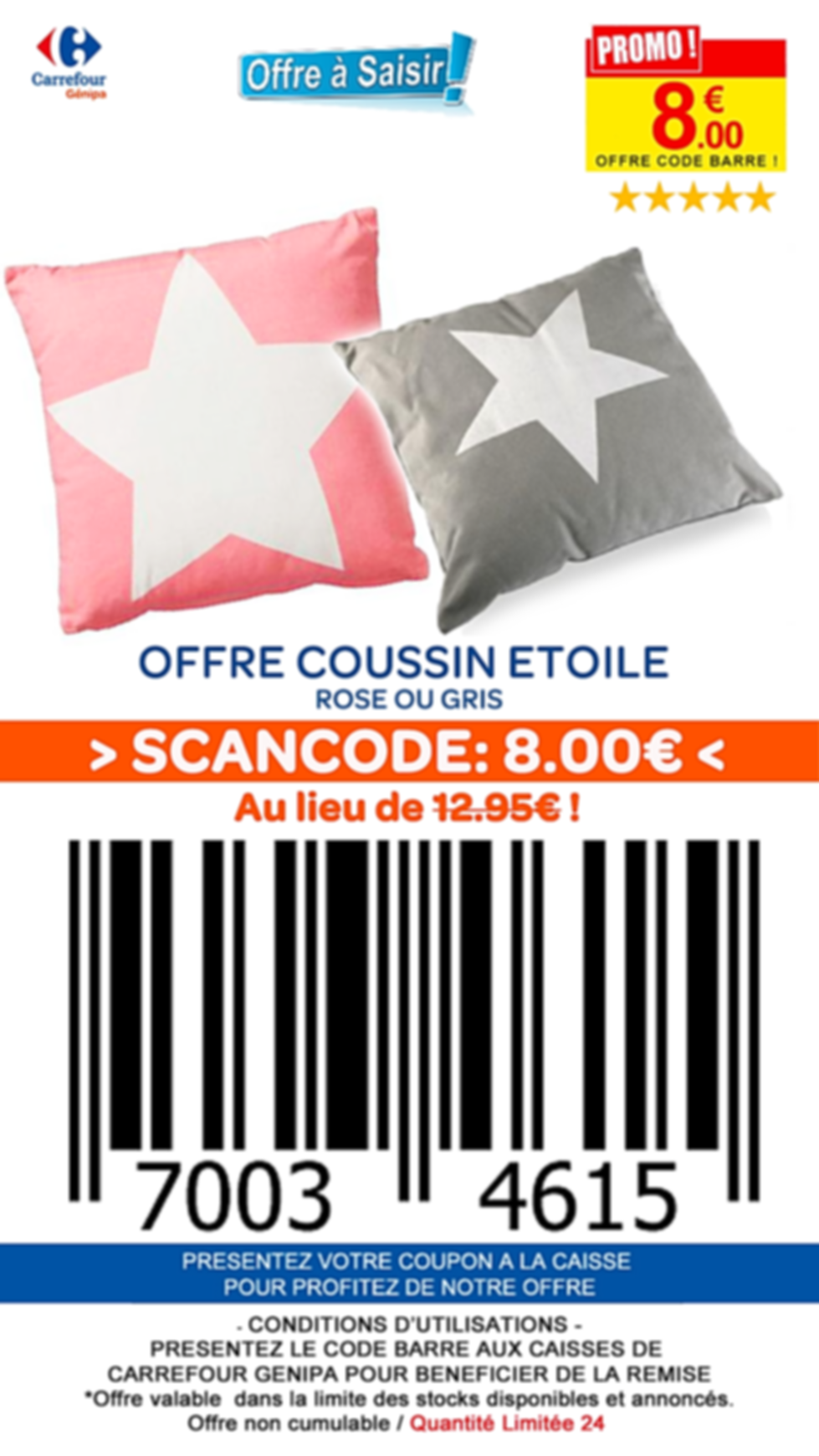 coussin.png