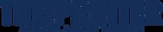 logo_300x_2x.png