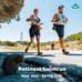 Date change: Rottnest Swimrun 2019