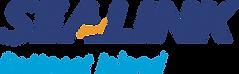sealink-rottnest-logo-svg.png