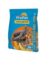 Packshots_Garden Bird Seed 2kg.jpg