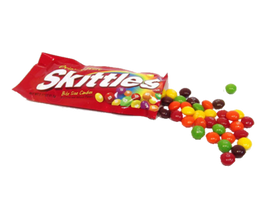 toppng.com-skittles-png-500x375.png