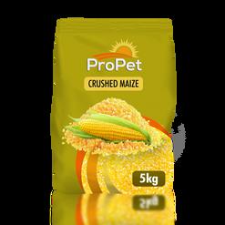 Propet_Packshot_Crushed maize_5kg.png