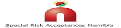 Special Risk Acceptances Namibia