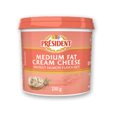 president_product_mf_cream_cheese_front.