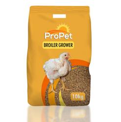 Propet_Packshot_Broiler Grower_10kg.png