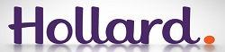 Hollard Insurance
