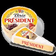 IMGBIN_president-camembert-cheese-200g-p