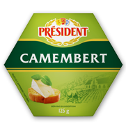 president_product_camembert_front.png