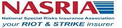 Nasria Risk Insurance