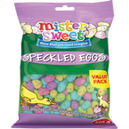 Mister Sweets.png