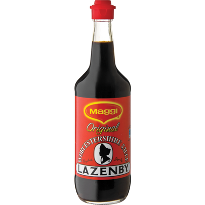 Worcester Sauce.png
