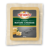 president_product_mature_cheddar_front.p