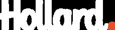 Hollard_Logo_White-Orange_Dot_RGBHigh re