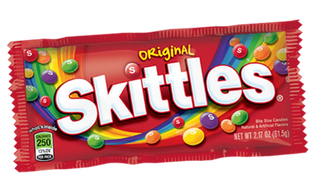 toppng.com-skittles-png-500x275.png
