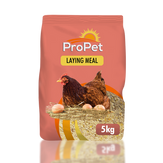 Propet_Packshot_LayingMeal_5kg.png