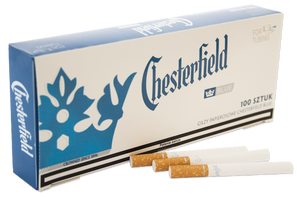 Chesterfield Blue_main.png