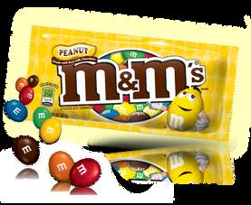 M&M Peanut.png