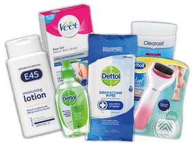 promo-products (1).png