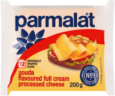 parmcheesec.png