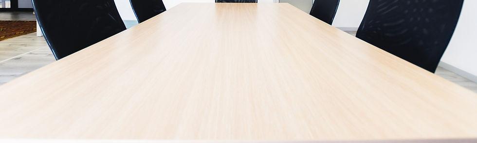 Board Room Insurance