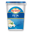 president_product_feta_front.png