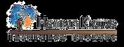 Krause Logo Transparent Cropped.png