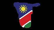 Namibia Creative Outline Marketing