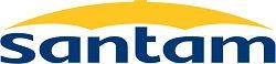 Santam Insurance
