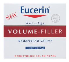 4005800053061 - Eucerin Volume Filler Night Cream 50ml - Front View (2).jpg