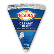 president_product_creamy_blue_front.png