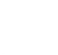 Aesir Product Logo White.png
