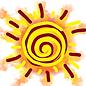 High Temperature Range - 26-30 c