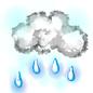 High Humidity - Very Humid, Tropical