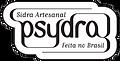 logo-psydra_pb.png